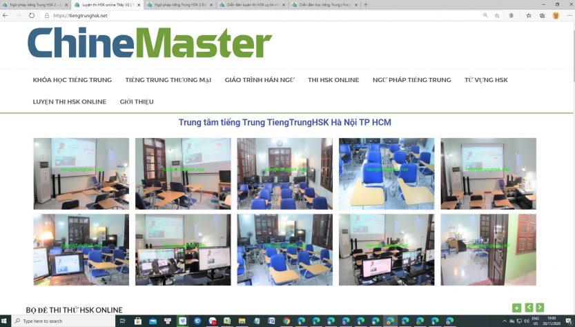 Download Giáo trình Hán ngữ BOYA toàn tập PDF MP3 - Tải bộ giáo trình Hán ngữ 6 quyển phiên bản mới pdf mp3 học tiếng Trung thầy Vũ ChineMaster