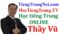 Khóa học tiếng Trung online miễn phí Bài 10 Giáo trình BOYA