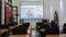 Học tiếng Trung tại Ngã Tư Sở Hà Nội Trung tâm tiếng Trung