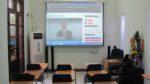 Học tiếng Trung tại Thái Hà Hà Nội Học tiếng Trung Thái Hà, Học tiếng Trung ở Thái Hà Hà Nội, Khóa học tiếng Trung online miễn phí Giáo trình BOYA, khóa học tiếng trung quận đống đa hà nội