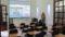 Học tiếng Trung Quận Đống Đa Hà Nội Trung tâm tiếng Trung