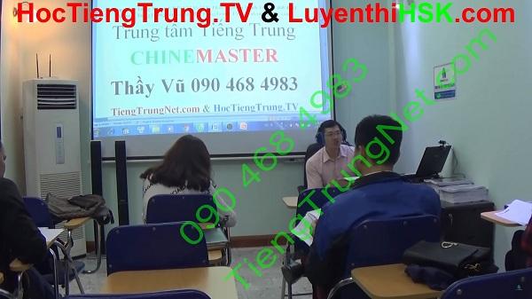 Khóa học tiếng Trung theo chủ đề bài 10, trung tâm học tiếng Trung miễn phí tại Hà Nội, địa chỉ học tiếng Trung giao tiếp ở Hà Nội, học tiếng Trung giao tiếp online, học tiếng Trung giao tiếp cấp tốc, học tiếng Trung giao tiếp theo chủ đề