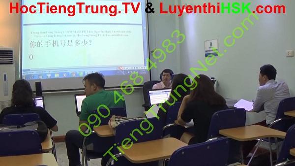 Học tiếng Trung theo chủ đề thông dụng nhất, khóa học tiếng Trung miễn phí tại Hà Nội, trung tâm dạy tiếng Trung giao tiếp miễn phí, học tiếng Trung Quốc theo chủ đề, khóa học tiếng Trung online miễn phí