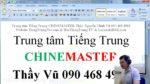 Gõ tiếng Trung giao tiếp theo chủ đề, phần mềm gõ tiếng Trung trên máy tính, phần mềm gõ tiếng Trung trên điện thoại, phần mềm gõ tiếng Trung Android, phần mềm gõ tiếng Trung IOS, phần mềm gõ tiếng Trung điện thoại SAMSUNG, phần mềm gõ tiếng Trung điện thoại OPPO, phần mềm gõ tiếng Trung điện thoại IPHONE, phần mềm gõ tiếng Trung điện thoại IPHONE