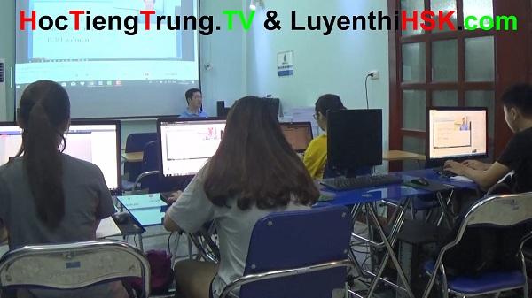 Giáo trình học tiếng Trung Thương mại cơ bản Bài 1 Tiếng Trung Thương mại PDF MP3, học tiếng trung thương mại ở đâu, tài liệu tiếng trung thương mại, từ vựng tiếng trung thương mại, tự học tiếng trung thương mại, tiếng trung chuyên ngành thương mại