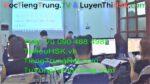 Giáo trình học tiếng Trung Thương mại cơ bản Bài 2, tài liệu tiếng trung thương mại pdf mp3, giáo trình tiếng trung thương mại, khóa học tiếng trung thương mại, từ vựng tiếng trung thương mại, ebook tiếng trung thương mại pdf mp3, chuyên ngành tiếng trung thương mại